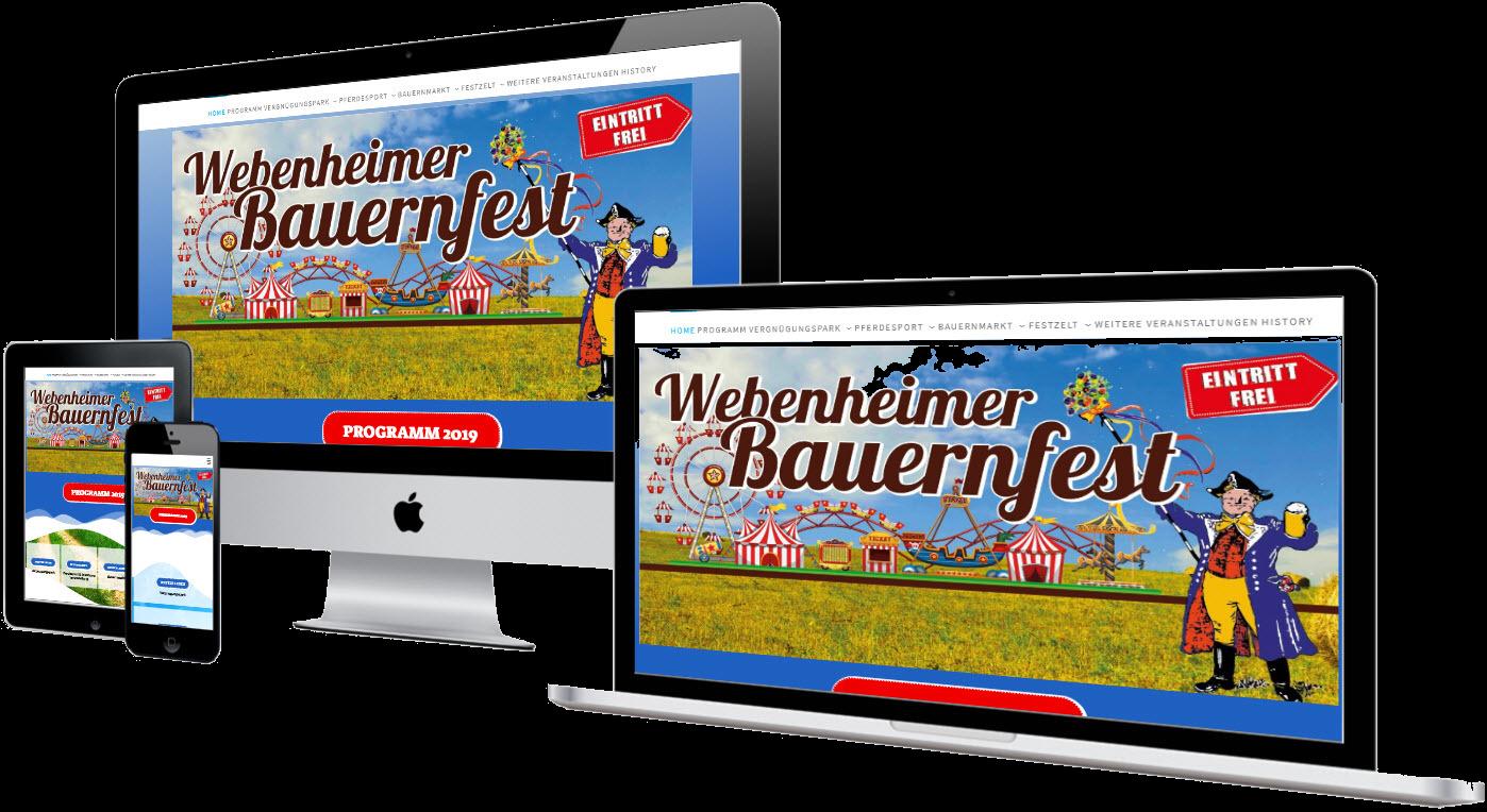 webdesigner Zweibrücken